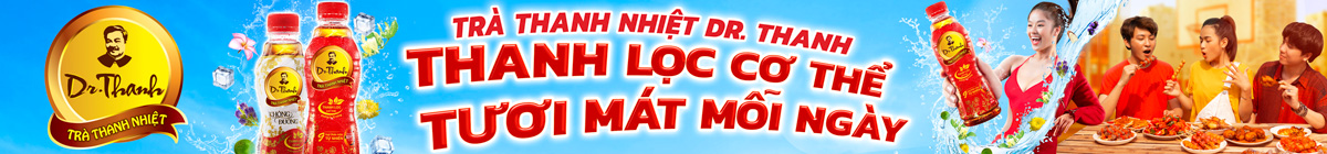 banner-tra-thanh-nhie-t-dr-thanh