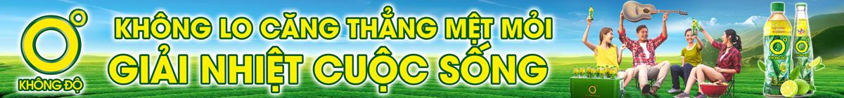 banner-tra-xanh-khong-do