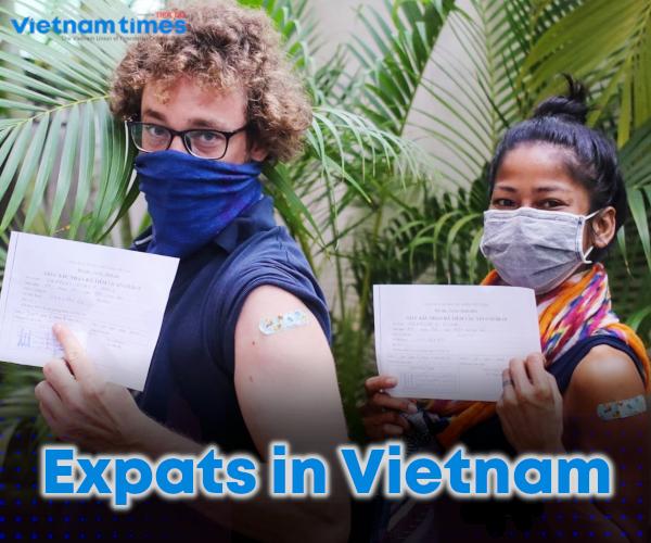 banner-expats-in-vietnam