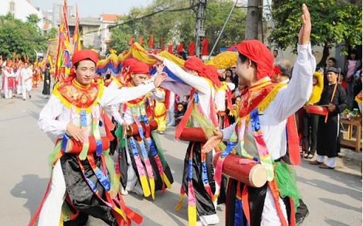 hanoi may suspend lunar new year festivals as covid 19 surges
