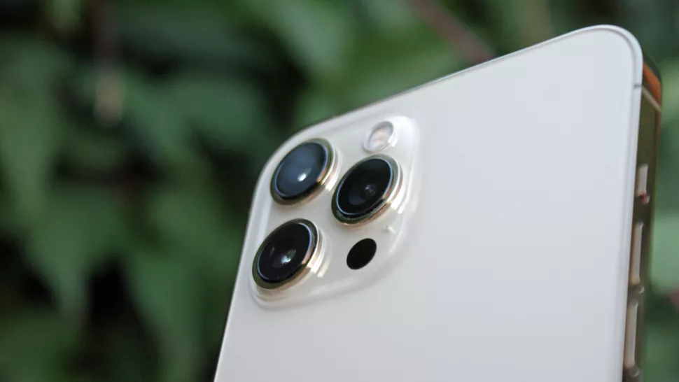 IPhone 13: Release date, price, design, specs and everything to know
