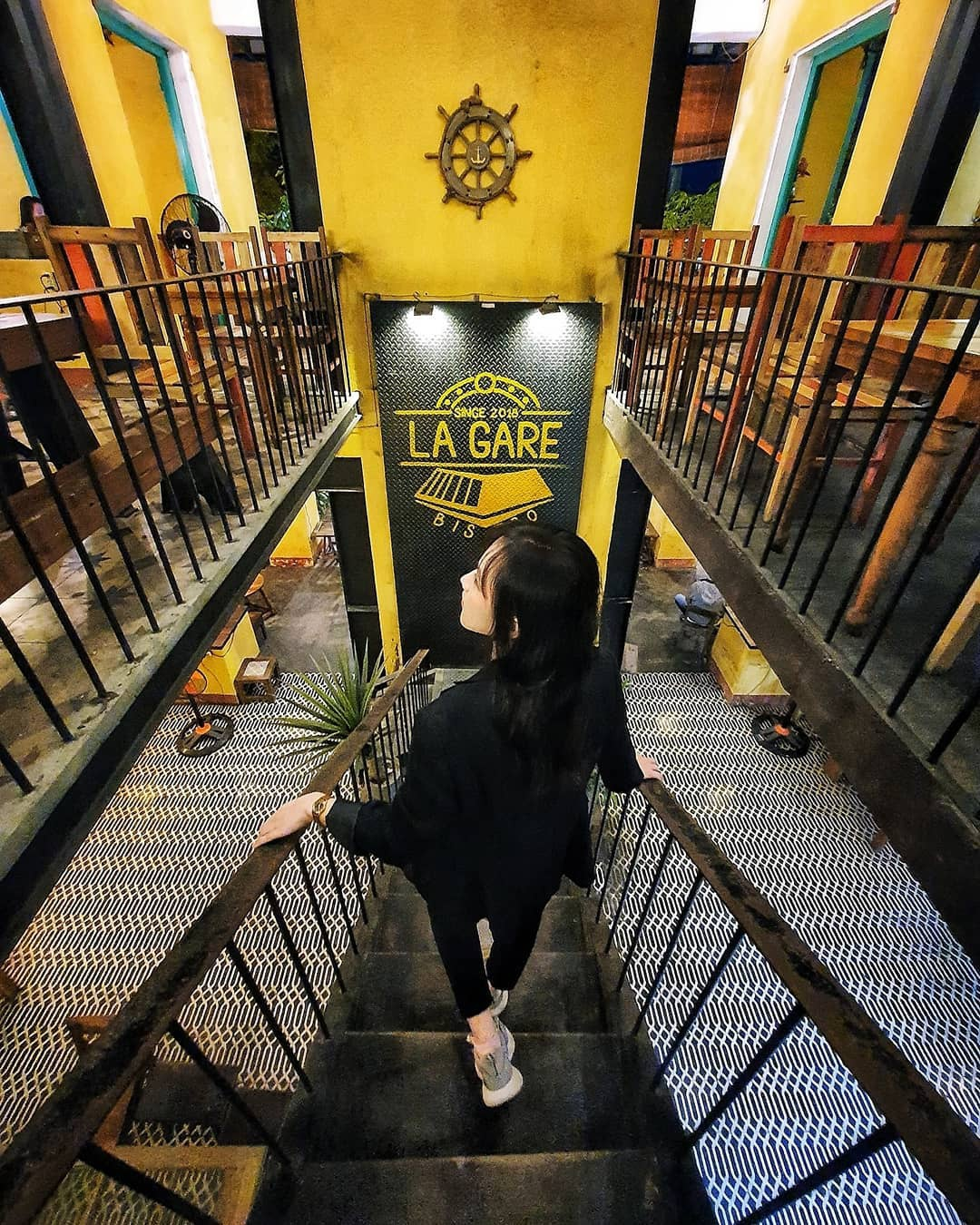 Three cafes attracting youngsters in Hue