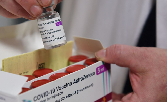 vietnamese government issues resolution on covid 19 vaccine purchase use