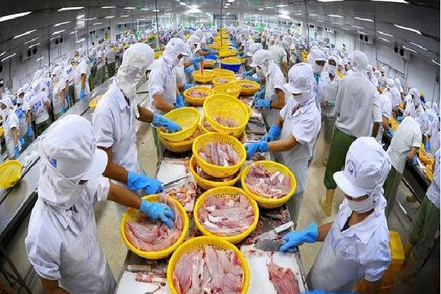 Vietnam-UK bilateral trade enjoys impressive growth in January