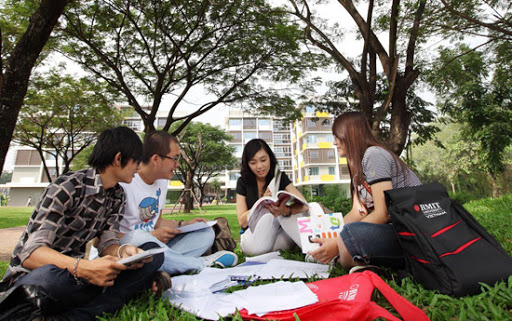 Covid-19 pandemic hampers Vietnamese students' studying abroad