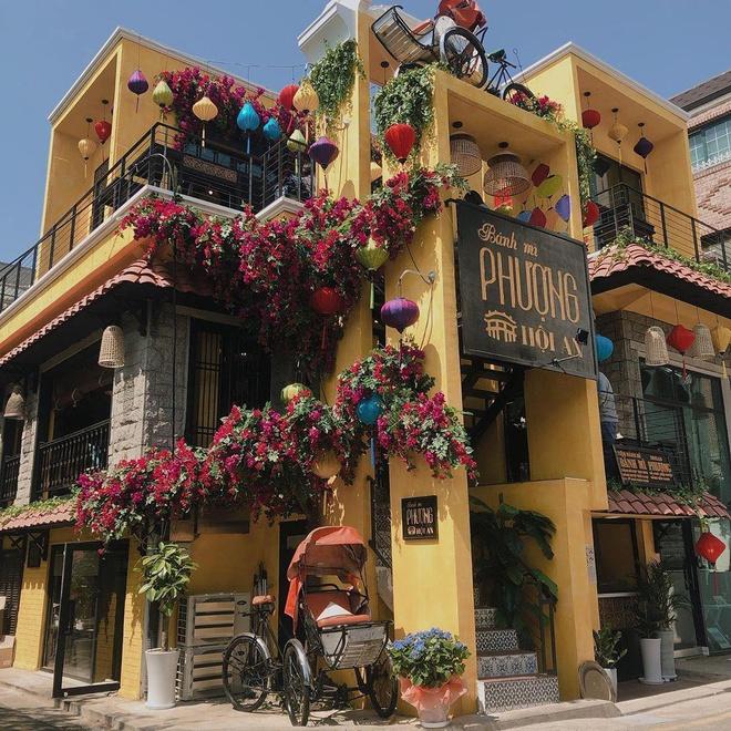 five famous vietnamese banh mi eateries overseas