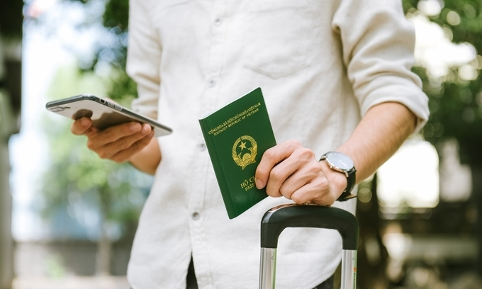 More than 24,000 people renounce Vietnamese citizenship in 2016-2020