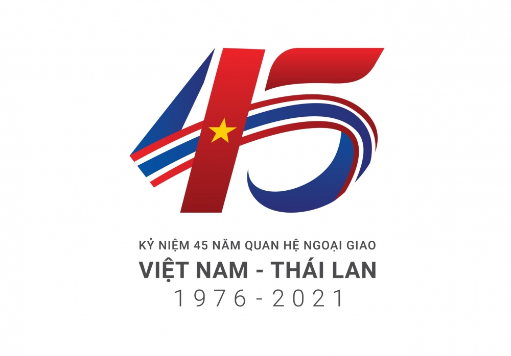 writing contest to celebrate 45th anniversary of establishing vietnam thailand diplomatic relations launched