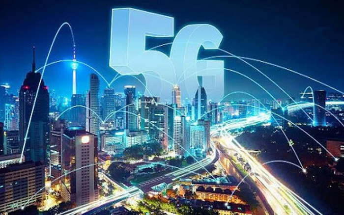 Vietnam to roll out large-scale 5G services in 2021