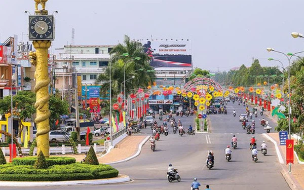 Top cheapest places to live in Vietnam