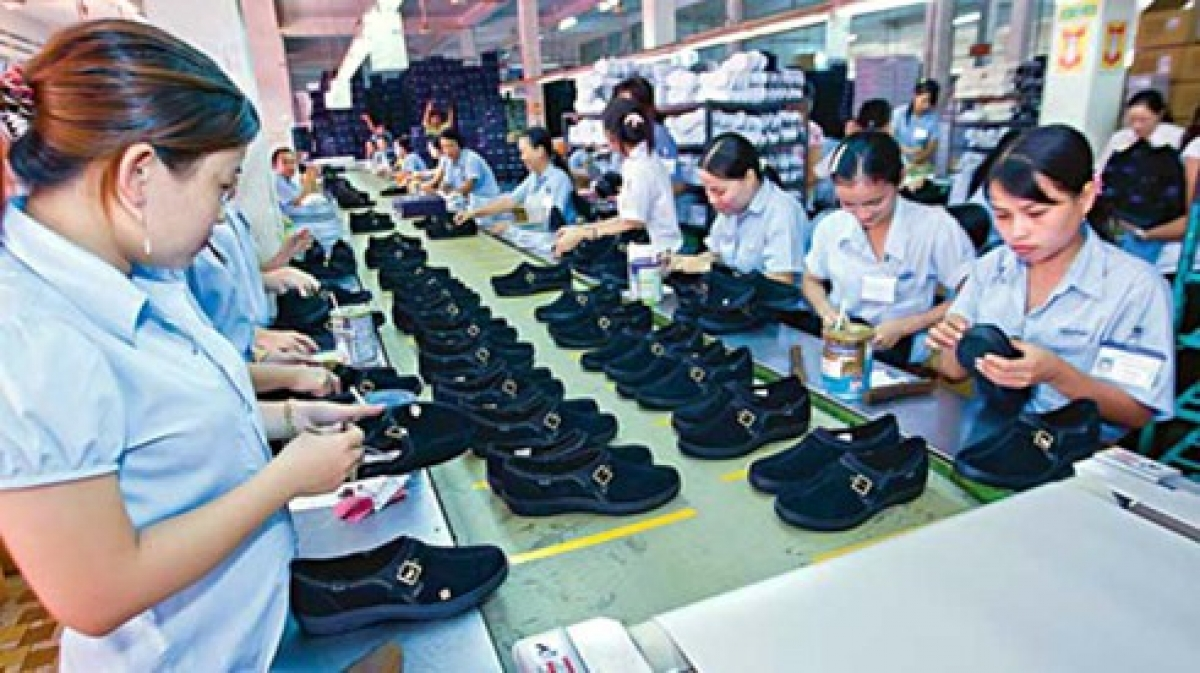 Bright prospects ahead for Vietnam-Canada trade cooperation