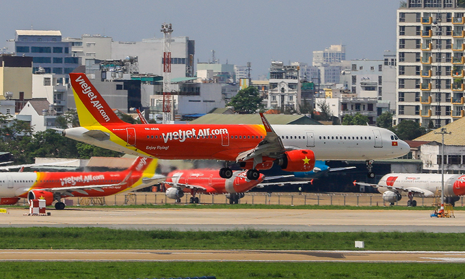 Over 3,600 Vietnamese stranded in Asian destinations to repatriate