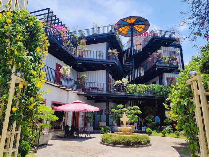 Top 3 homestays in Ha Long for an unforgettable summer vacation