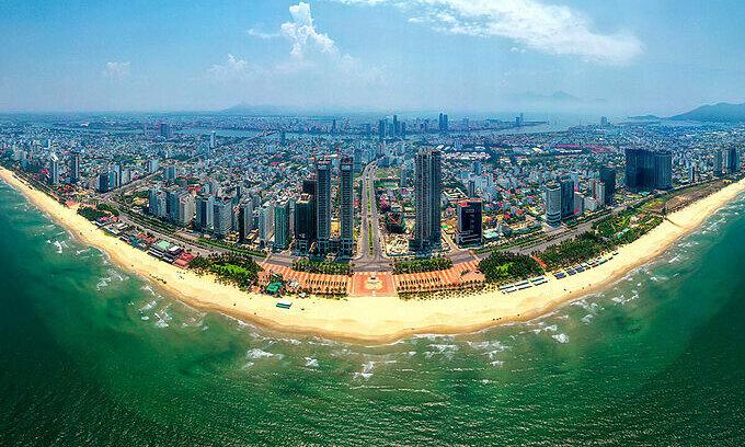 Vietnamese enterprises ready to receive foreign visitors