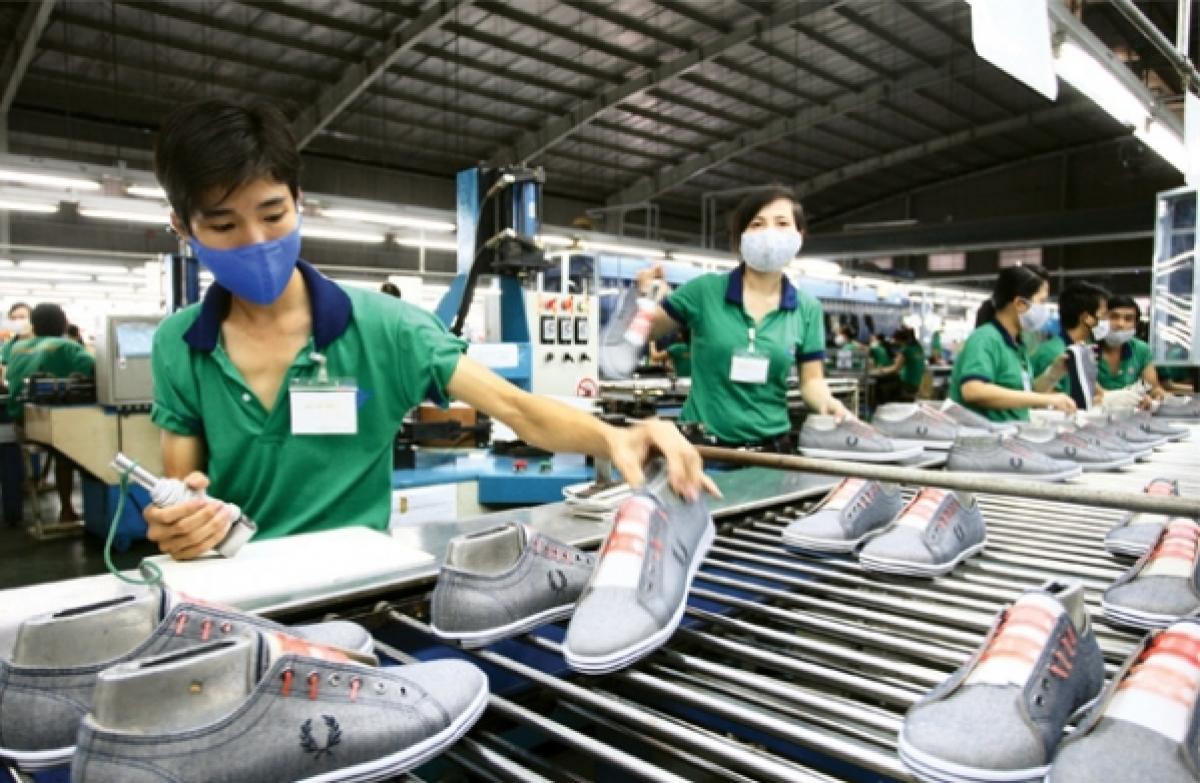 Economic institute anticipates 6.3% GDP for Vietnamese economy in 2021