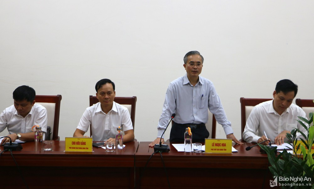 Vietnam's Central province seeks investment attraction opportunities from EU