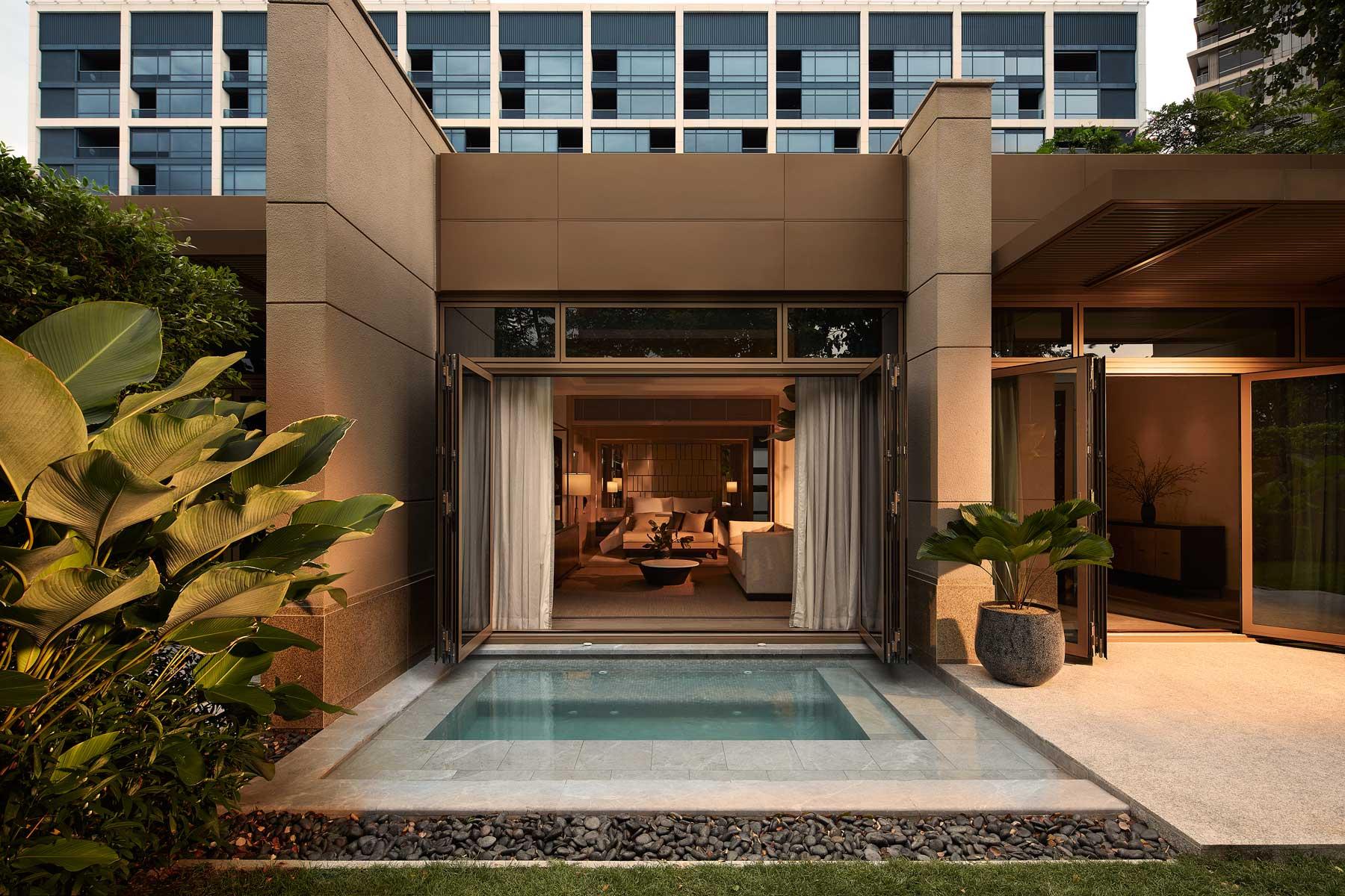 Hotel in Phu Yen named among world's best