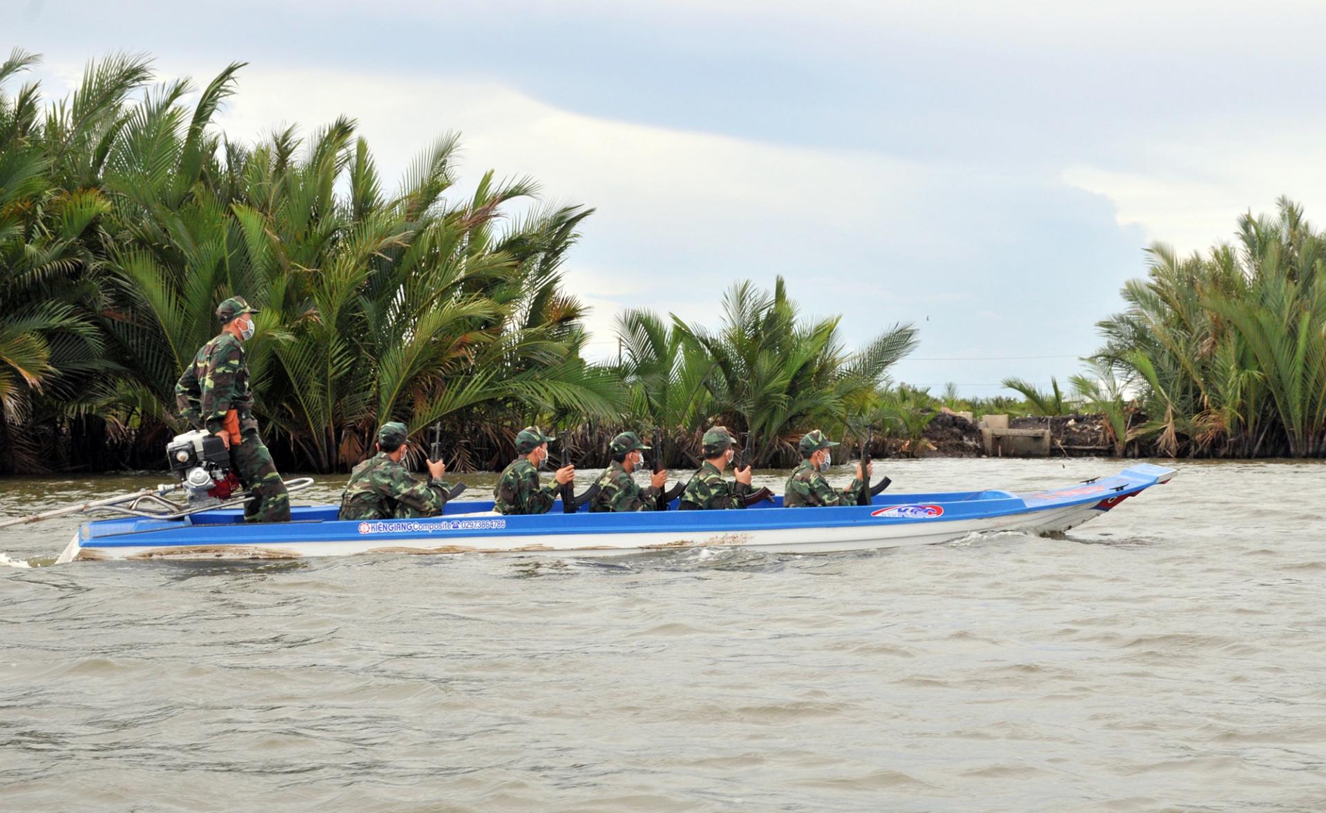 PM: Vietnam need to stay vigilant against Covid-19