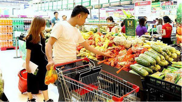 More farming products sold on e-commerce sites