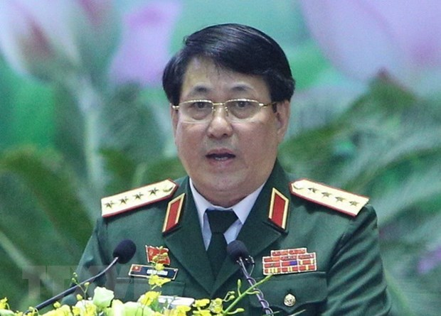 Vietnam, Russia armies beef up cooperation in political education