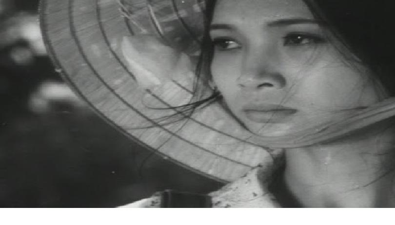 british newspaper lauds vietnamese war film series