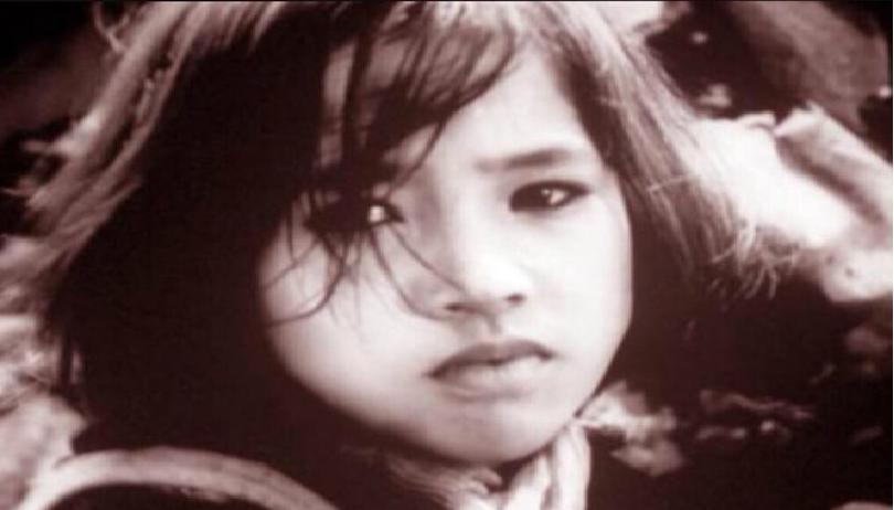 british newspaper praises three best vietnamese war films