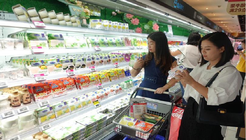 vinamilk honoured in forbes vietnams top 50 best listed companies