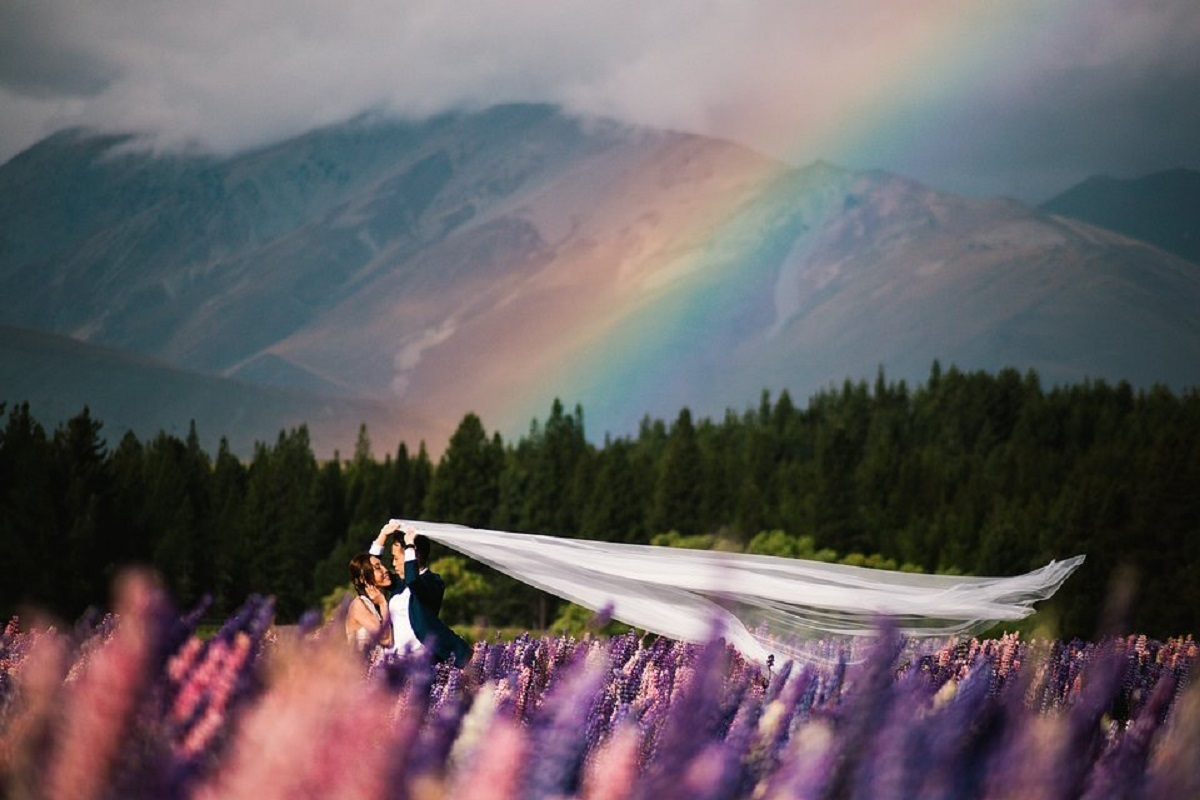 vietnams breathtaking scenery displayed in the international photo contest