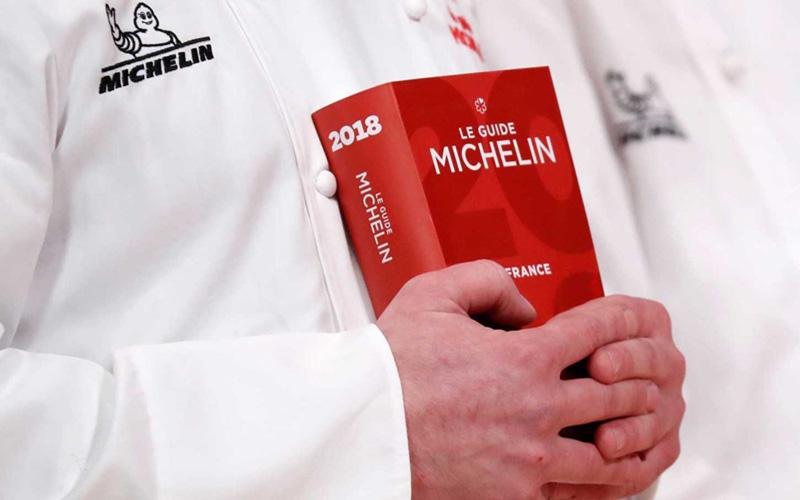 Vietnamese cuisine impresses Michelin Guide