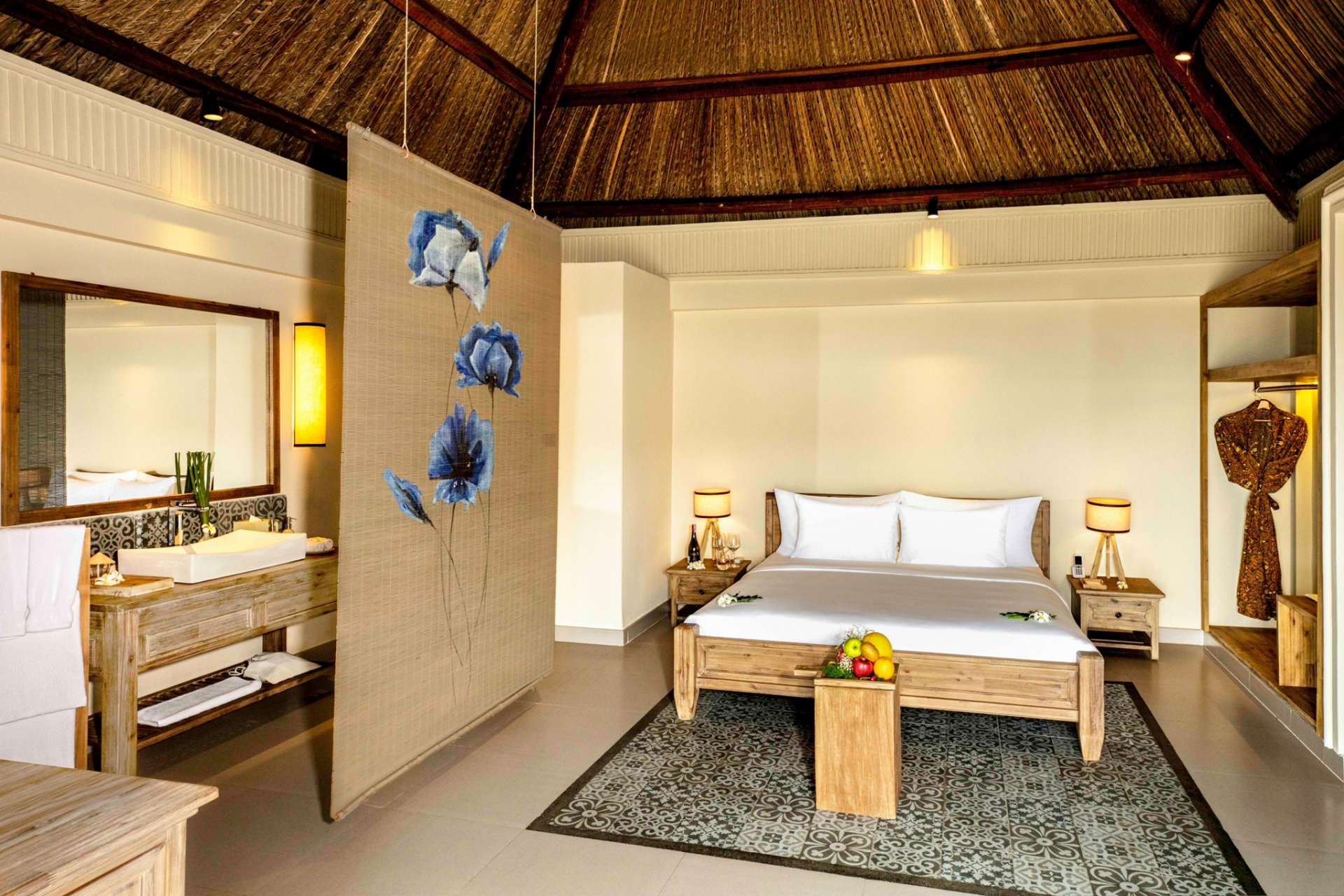 Top 4 Seaside Resorts in Quy Nhon, Vietnam
