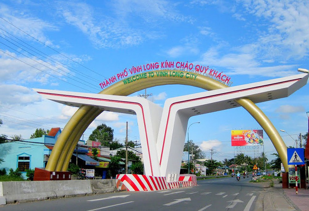wb finances higher education and urban development projects in vietnam
