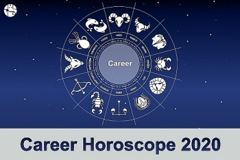 daily horoscope for july 12 astrological prediction of career and business zodiac signs