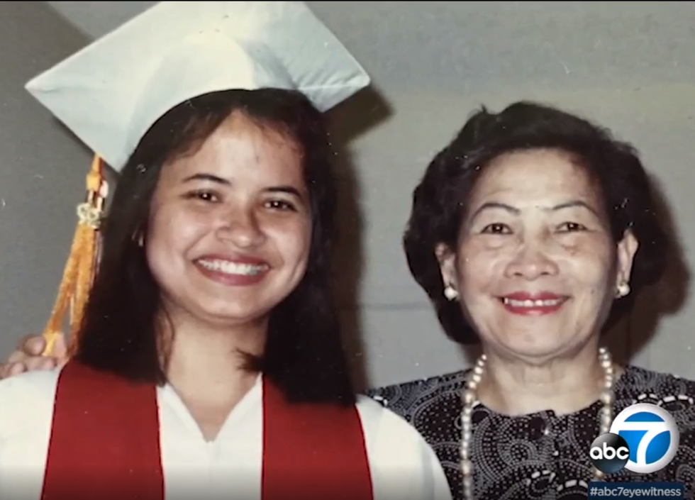vietnamese american woman reunites with her sisters after 47 years of searching