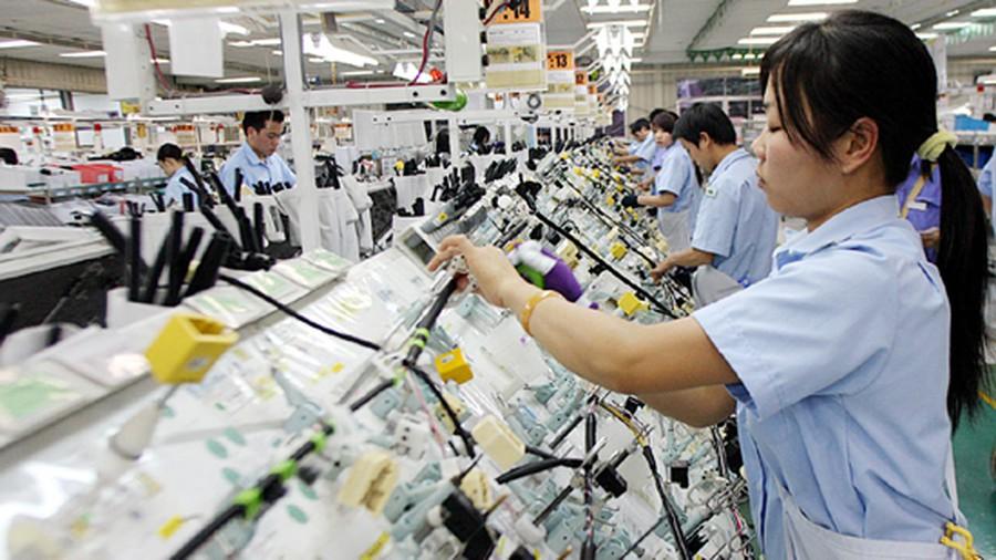 us enterprises highly appreciate investment opportunities in vietnam