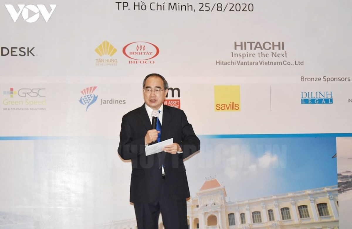 vietnam us trade turnover reached over us 38 billion in the first half of 2020
