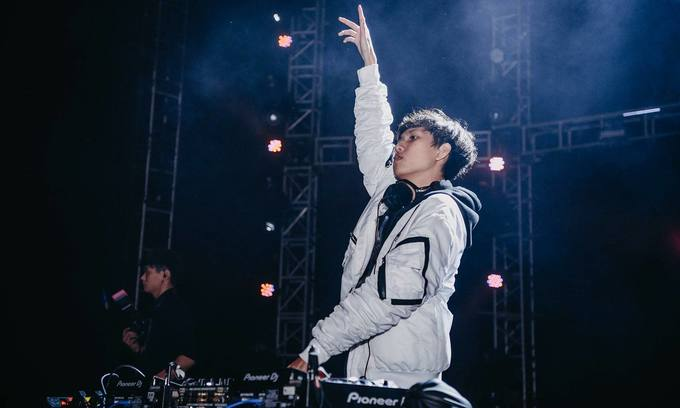 two vietnamese djs named among unmissable talents of asian edm