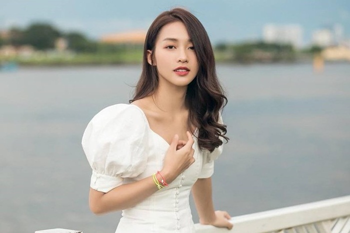 vietnamese actress nominated among the worlds top 100 most beautiful faces 2020