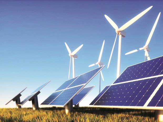 worlds largest solar energy group eye investment in renewable energy in vietnam