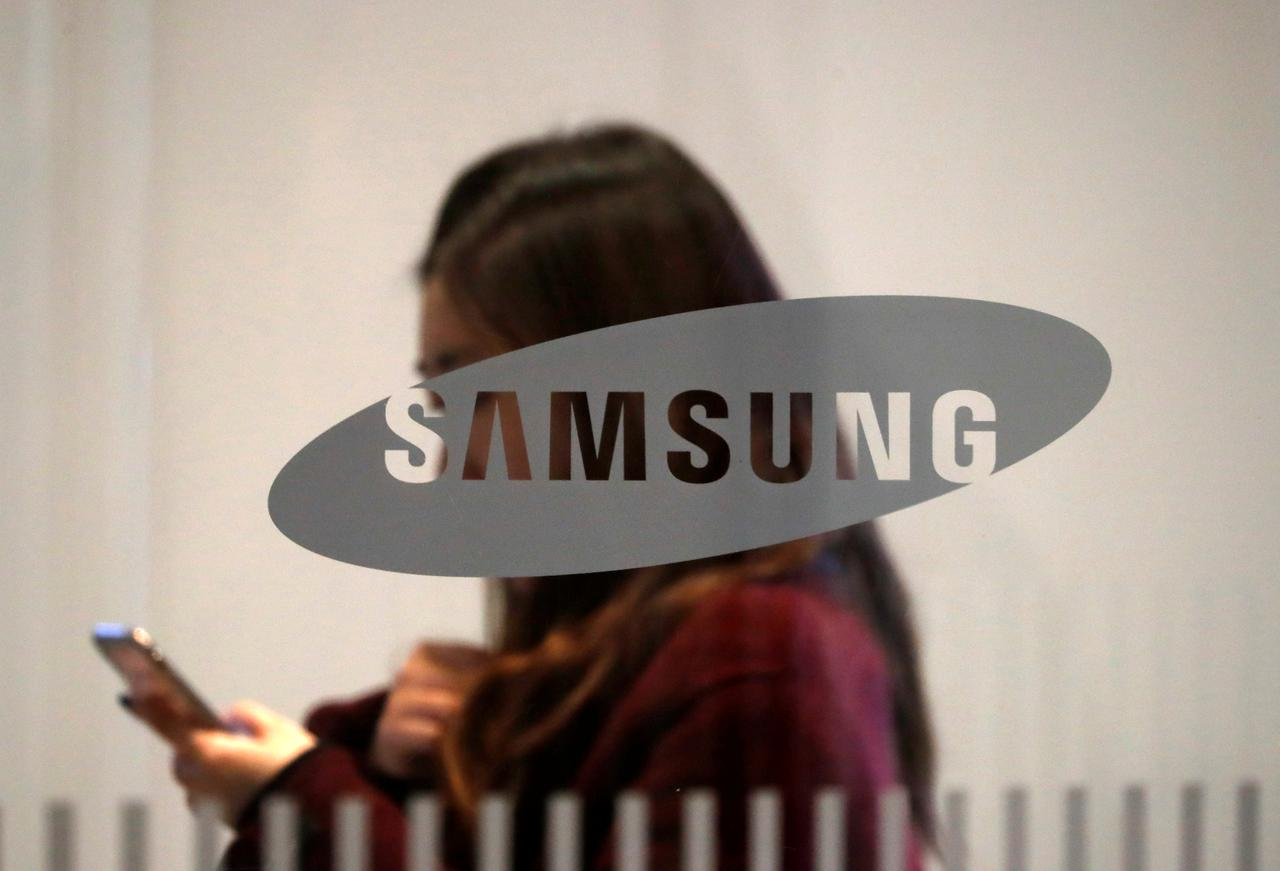 Samsung to shut down its sole TV-manufacturing factory in China by November