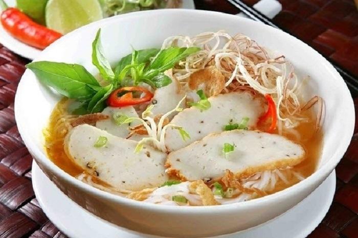 Five irresistible specialties of Vietnam's Ly Son Island