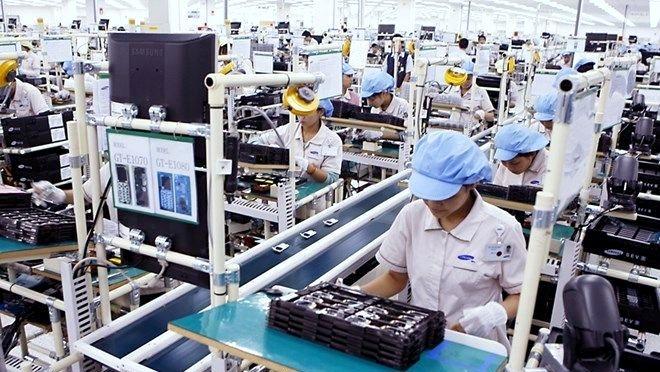 vietnams exports to eu reached us 378 billion since enforcement of evfta