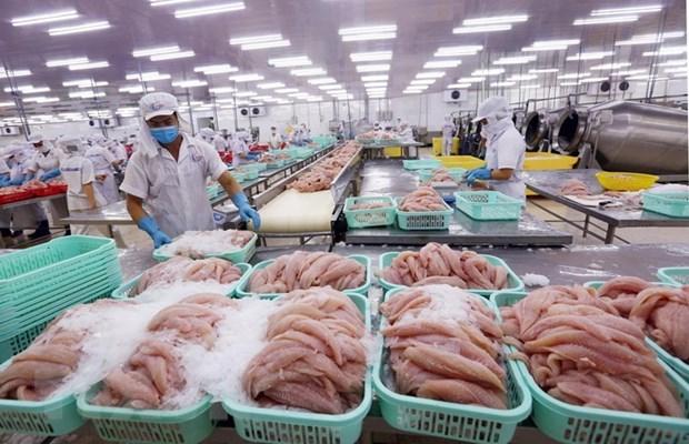 eu to exempt import duties for 20000 tonnes of vietnamese raw sugar per year under evfta