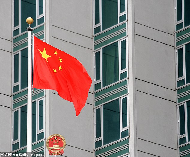 us denounces chinese consulate in new york as a major spy hub