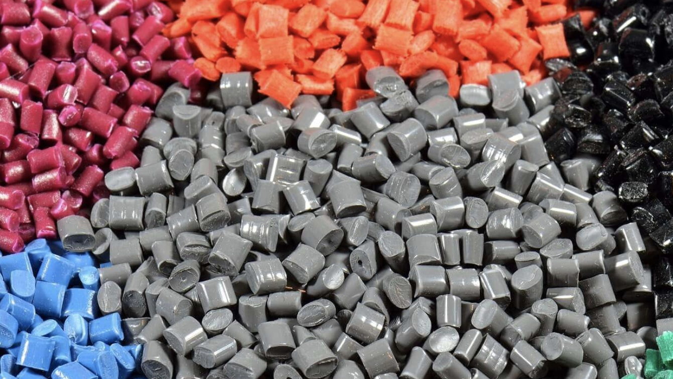 vietnam asks to be excluded from philippines probes on polyethylene pellets