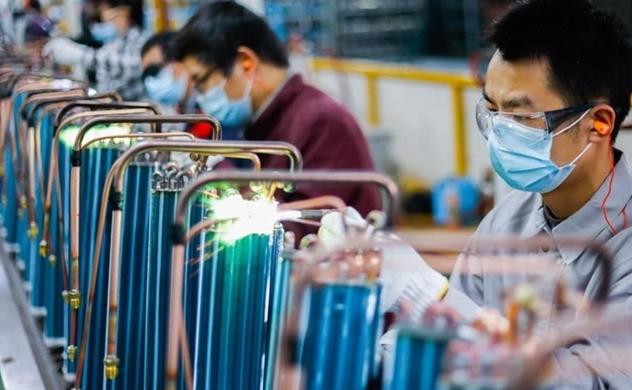 vietnamese gdp increases 212 in nine months