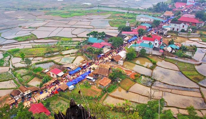 travel guide for an unforgettable trip to pu luong secluded place in northern vietnam
