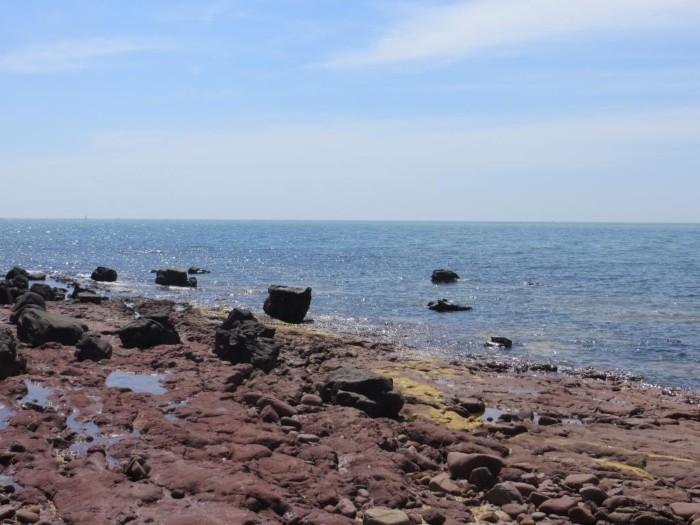 Vinh Thuc Island, a premier lesser-known destination in northern Vietnam