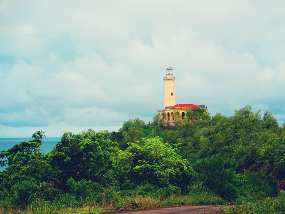 Vinh Thuc Island, a premier lesser known destination in northern Vietnam
