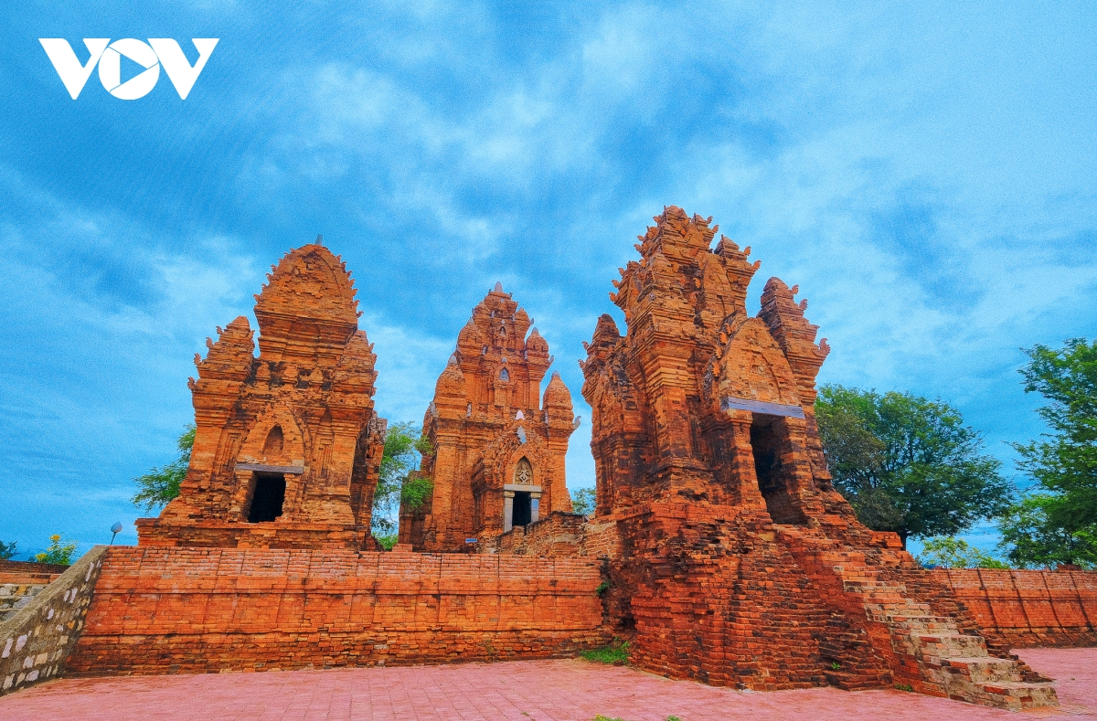 Top destinations in Phan Rang-Thap Cham for a memorable trip
