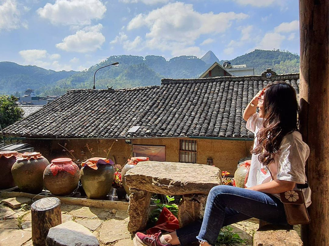 three ancient towns in vietnam allure avid travelers